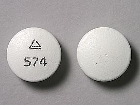 Metformin samples in canada