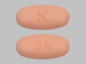 Fluoxetine nhs dose