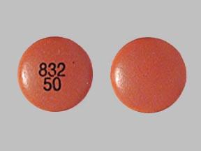 Chlorpromazine Us Pharmacy